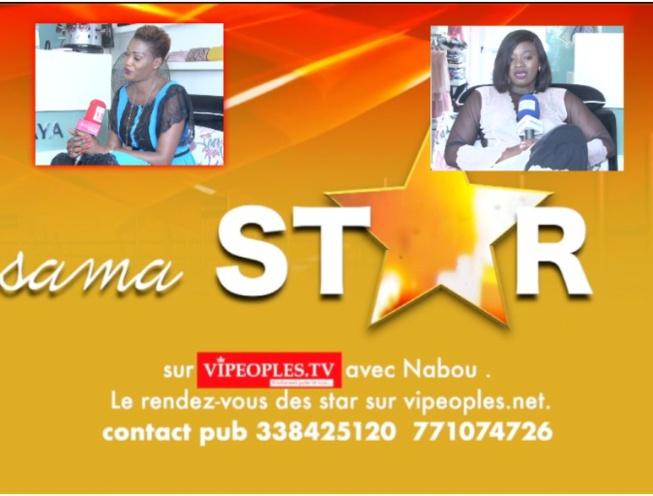 Mane ragalouma jouer rôlou Thiagua Nar Diop dans la série Madior ak Dior fait de graves révélations