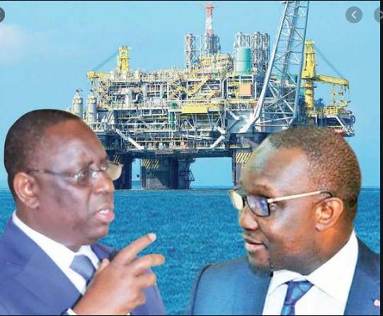 Secteur pétrolier et gazier : Le Chef de l'Etat demande à finaliser, sans délai, le dispositif réglementaire