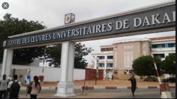 Universités et écoles d'enseignement supérieur au Sénégal : Macky Sall exige le respect strict des protocoles sanitaires édictés