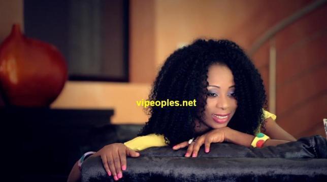 Adiousa Diallo remercie tous ses amis pour son Anif
