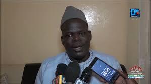 Nguékhokh : Pour combattre l'insécurité, l'équipe municipale concède un espace pour l'érection d'un commissariat de police....