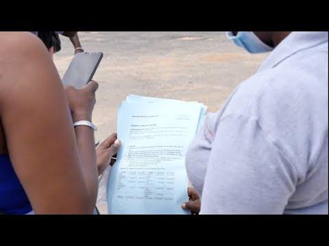 Baccalauréat 2020 : l'épreuve de 19 pages qui choque les candidats