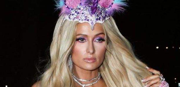 """Paris Hilton se confie: """"J'ai été maltraitée dans mes relations précédentes"""""""
