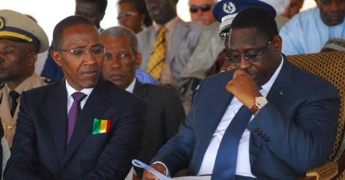 Hivernage et inondations : La surprenante d'Abdoul Mbaye sur les fameux 700 milliards Fcfa