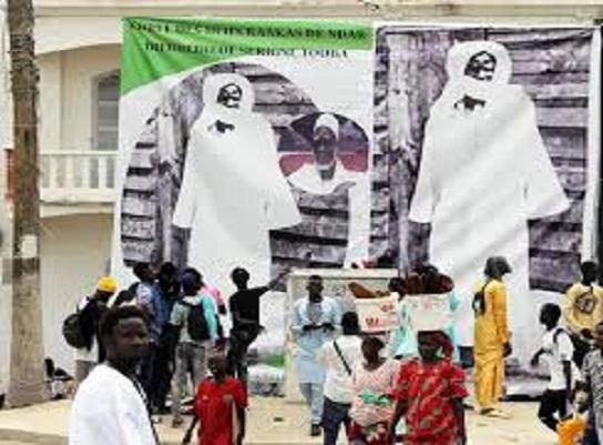 Saint-Louis : des prières et récitals du coran dans les mosquées pour célébrer les « deux rakaas »