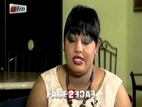 Aissatou Diop Fall se féminise