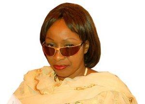 Awa « coudou » Ndiaye, Passible de la Haute Cour de justice ?