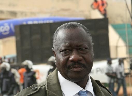 2Stv: El Hadji Ndiaye va se débarrasser de 25% de son personnel