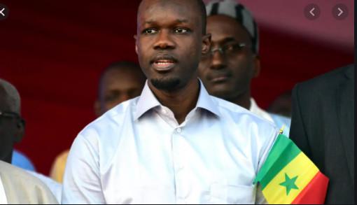 Plan Orsec :Ousmane Sonko et Cie exigent la mise en place immédiate d'un dispositif de contrôle indépendant, participatif et rigoureux pour…