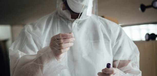 """""""Formes longues"""" du coronavirus : que sait-on de ce mal qui ronge 5 à 10% des personnes ayant eu le Covid-19 ?"""