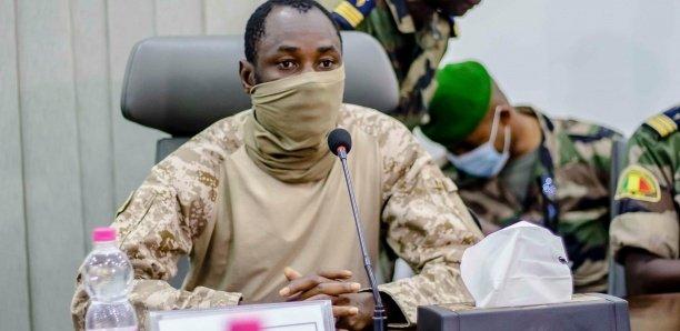 Mali : La junte demande aux députés de restituer les véhicules de fonction en 48 heures.
