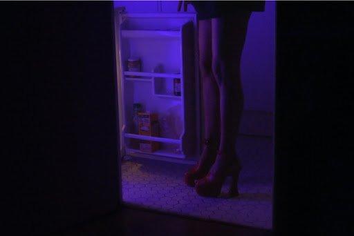 """In My Room"" : Le dernier court-métrage de Mati Diop"
