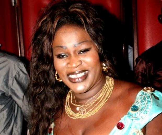 Abraham Pipo Diop : « Je ne regrette pas ma séparation avec Ngoné Ndiaye Guéweul »