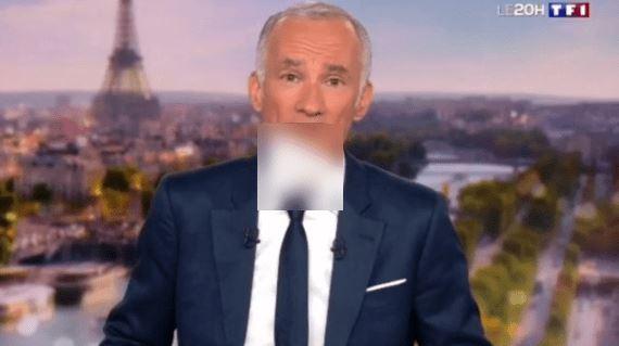 France 24, TF1 : Quand les média français parlent des inondations au Sénégal