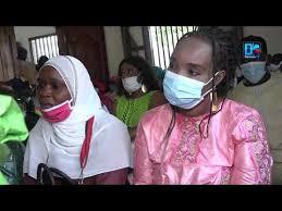 Baïdy Sèye, Maire de Ndiarème Limamou Lahi : « Nous sommes obligés de délocaliser la maternité »