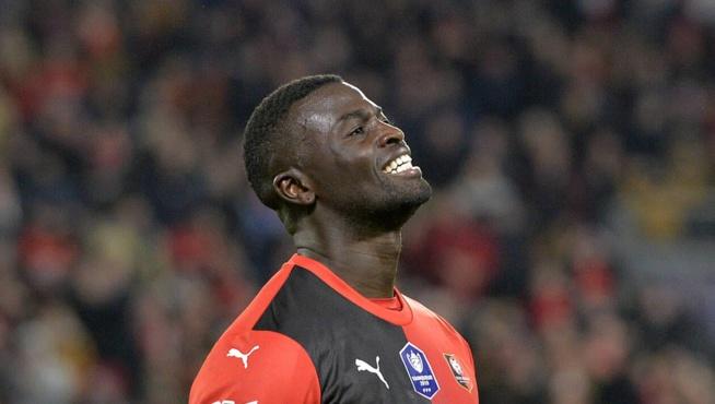 Mercato : Rennes ouvre la porte pour Mbaye Niang, mais…