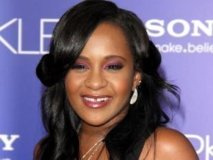 Whitney Houston : Sa fille Bobbi Kristina accidentée de la route et du coeur