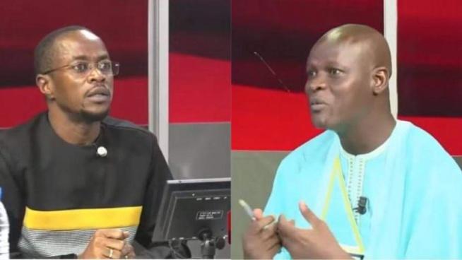 Un responsable de PASTEF corrige sévèrement Abdou Mbow « Vos propos montrent que vous ne connaissez rien de la gestion d'un Etat »