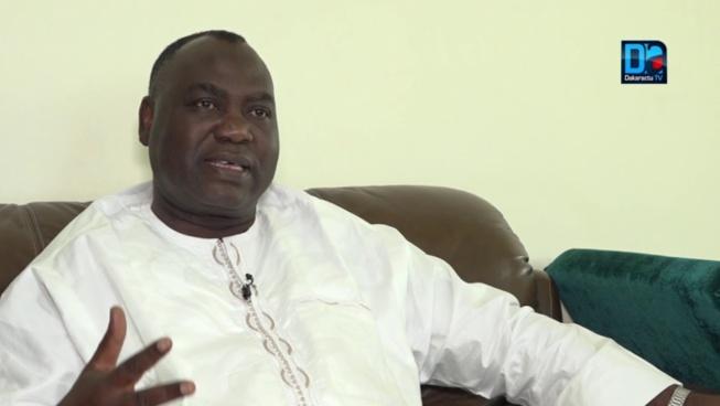 Société : La réplique de Souka Ndella Diouf, Drh du ministère de la Santé pour « rétablir les faits »