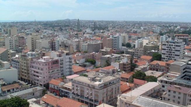 Dakar et le vaste patrimoine immobilier: A qui profitent ces immeubles vacants et… squattés ?