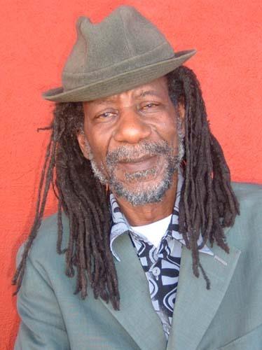 Festival Africa Fete, 12e édition: De grand noms pour célébrer Mamadou Konté