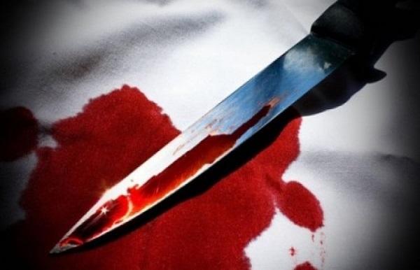 Agression mortelle à Mbour : Omar Sow poignardé par 3 individus