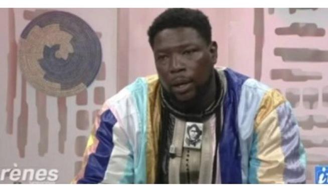 Mystique : les graves révélations de Bébé Saloum sur l'arène sénégalaise