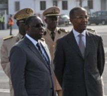 Traque des biens mal acquis : Le Sénégal met la France à contribution
