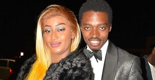 Divorce avec Lysa: Pod fait des révélations, « Sou Lyssa gnibisé Sénégal léép dina… »