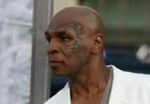 : Le boxeur sous cocaïne pour jouer son rôle