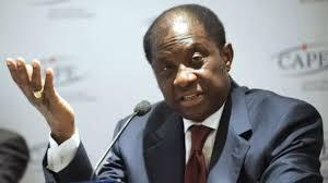 RDC: le président du Sénat dénonce le discours «tribaliste» qui gagne du terrain