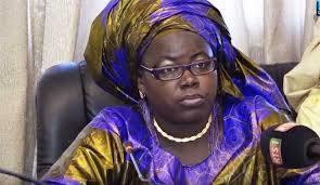 Développement des PME : Aminata Assome Diatta prône la vulgarisation de la loi d'orientation.