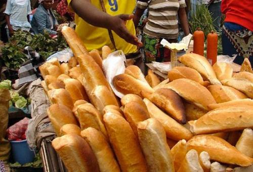 Assainissement secteur de la boulangerie: une vaste opération coup de poing menée à partir de ce jeudi