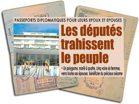Rendre à chaque pays la pièce de sa monnaie : La réciprocité des visas entre en vigueur le 1er janvier 2013