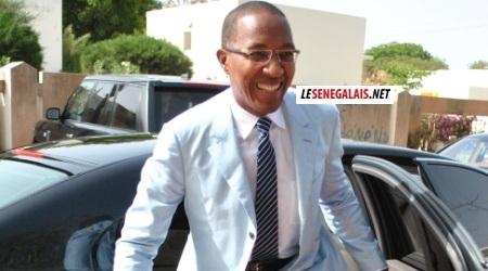 Le retour des faucons de Macky : Aminata Touré chef de guerre contre Abdoul Mbaye