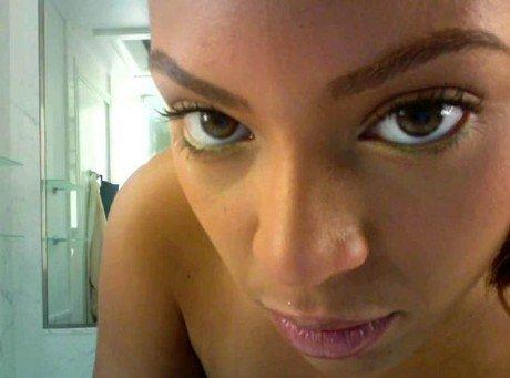 Beyoncé : les premières images du documentaire sur les coulisses de sa vie !