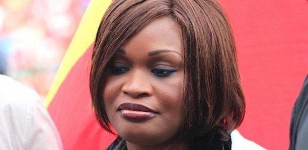 Les graves révélations de l'ex ministre Fatou Tambedou : « Je payais les agents de mon cabinet avec mon argent parce que… »