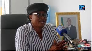 Semaine de l'Alphabétisation : « C'était impensable au moment où des sénégalais souffraient à cause de ces inondations d'organiser une caravane » (Ndèye Nam Diouf, directrice)