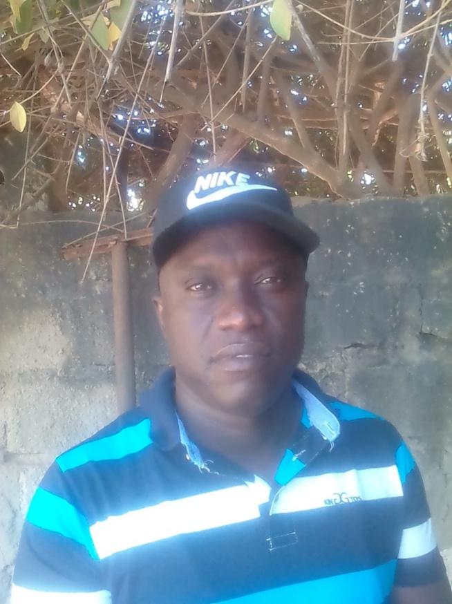 Abdoulaye Cissé, membre de la société civile de Kolda : « Les inondations sont des phénomènes naturels… Nous déplorons la politisation du débat des inondations… »