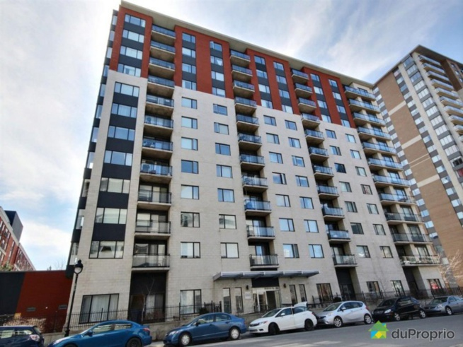 Vente d'appartement : un Turc réclame 70.000 euros (45 millions de FCFA) à Loum Diagne
