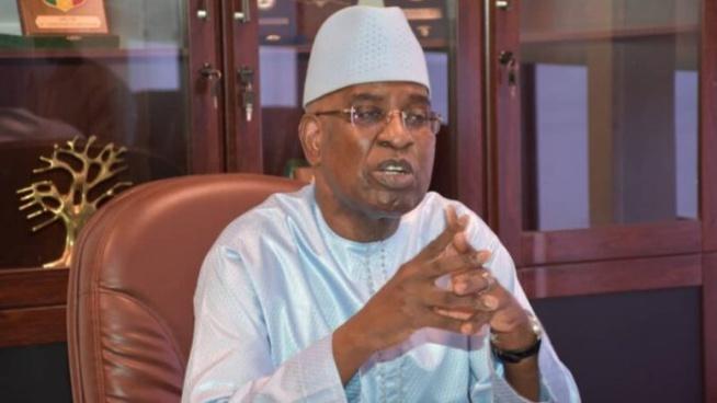 Gestion de 400 millions F CFA : Le verdict est tombé pour le ministre de la Justice, auditionné par le FFC