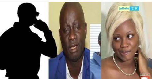 Nouveau rebondissement dans l'affaire Dieyna Baldé : Voici la nouvelle requête de Diop Iseg !