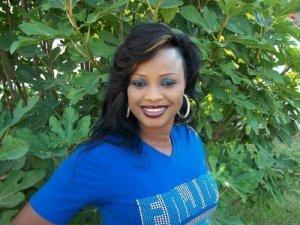 Mbathio Ndiaye sur ses photos indécentes publiées sur le NET : « Ma mère s'est évanouie en voyant ces images»