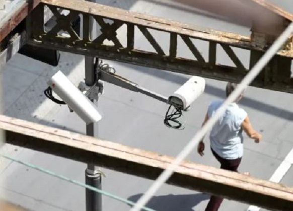 Réaction sécuritaire face à la montée de la criminalité: les communes de Mbour et de Saly placées sous vidéosurveillance