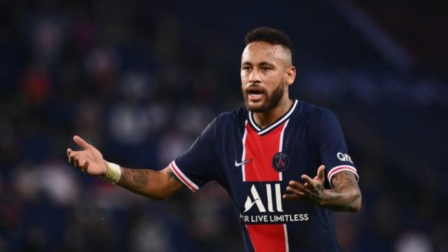 Neymar Jr. traité de « singe » ? Le verdict des experts en lecture labiale