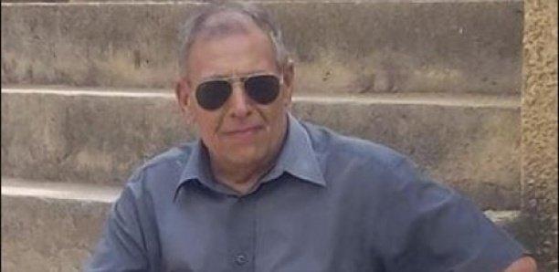 Sénégal : Un fugitif et ancien espion italien retrouvé mort à Dakar