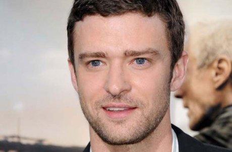 Justin Timberlake : son meilleur âge est celui de son mariage, 31 ans