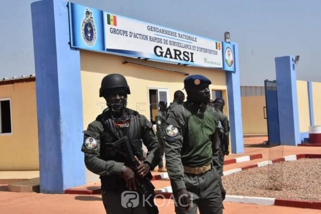 Police et Gendarmerie - Interdiction de traitement de dossiers: les effets pervers de la circulaire du...