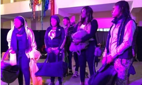 Distribution des fonds de la Covid-19: les artistes en ordre dispersé pointent du doigt le ministre de la Culture