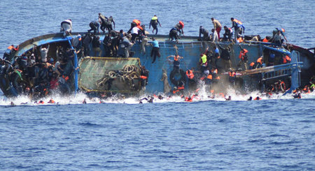 Barça wala Barsak toujours d'actualité : de nouvelles victimes enregistrées...